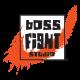 BOSS FIGHT STUDIOS