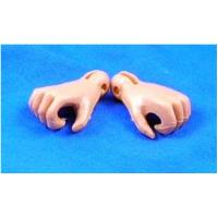 "Mãos ""ACTION HANDS"" - Cotswold"