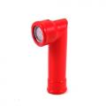 Lanterna vermelha - Cotswold