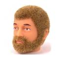 Cabeça Jake loiro com barba - Cotswold