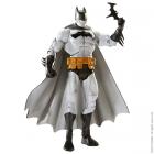 Batzarro - DC Universe Signature Collection