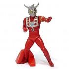 ULTRAMAN LEO - DG Ultraman 4  GASHAPON