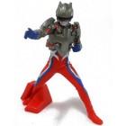 TECHTOR GEAR ZERO  - DG Ultraman 4  GASHAPON