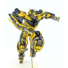 BUMBLEBEE - Transformers Lost Age Real Figure